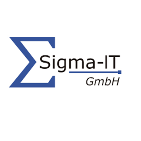 Sigma-IT GmbH